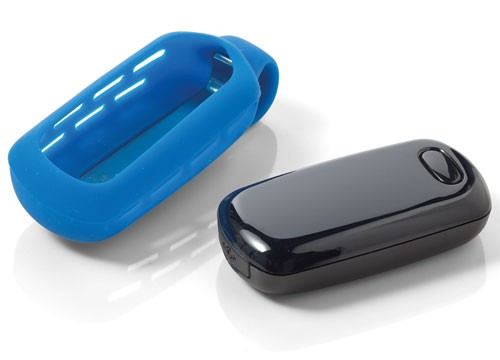 promotional bluetooth activity sleep trackers uk printed merchandise