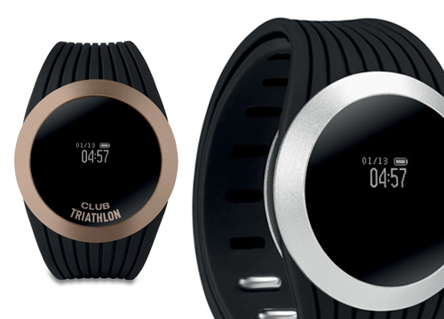 Promotional watches, branded watches, branded fitness merchandise, branded fitbits, promotional health watches