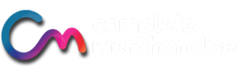 Complete Merchandise Blog