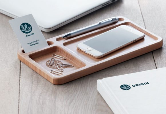 The Best Promotional Gifts to Liven Up Home Offices!