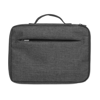promotional 13 inch 600d laptop bag MOB-MO9990