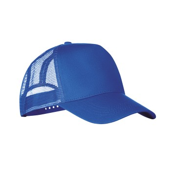 promotional baseball cap MOB-MO9911