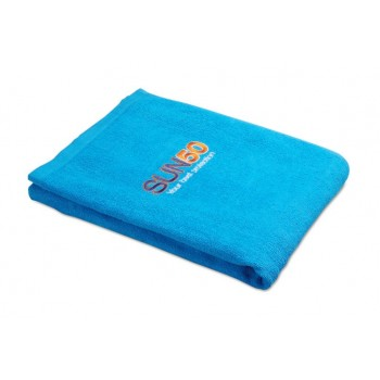promotional beach towels MOB-MO8280
