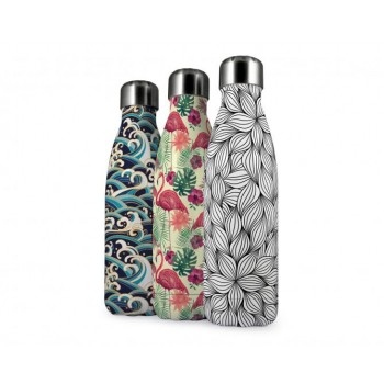 promotional colourfusion thermal bottle LSW-12550THR