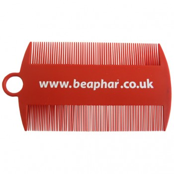 promotional flea combs GCP-FC0001