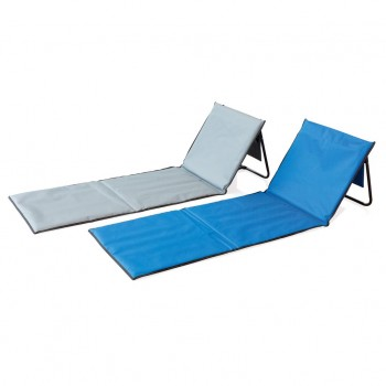 promotional foldable beach lounge chair XIN-P453.112