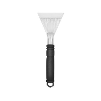 promotional ice scraper with foam handle MOB-MO9677