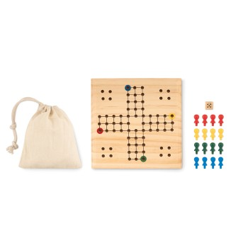 promotional ludo game MOB-MO6110