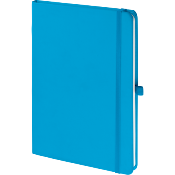 promotional mood softfeel notebook SNP-DNB5M
