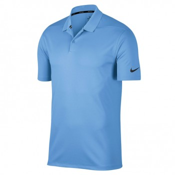 promotional nike men's victory solid polo shirts RAL-NK263