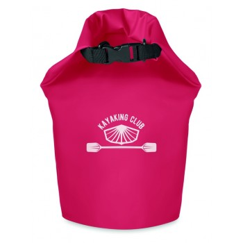 promotional ocean walker waterproof bags MOB-MO8787