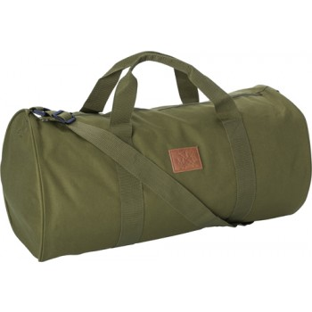 promotional polyester (600d) duffle bag IME-8492