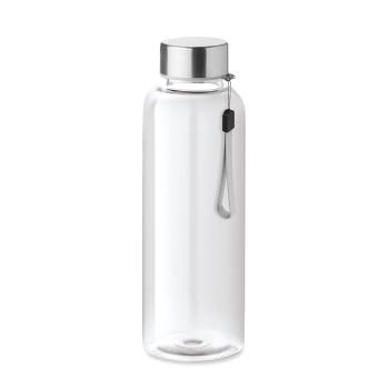 promotional rpet bottle 500ml MOB-MO9910