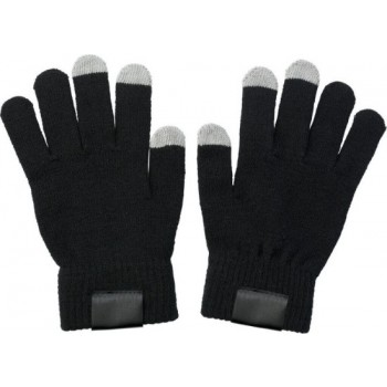 promotional touchscreen gloves IME-5350