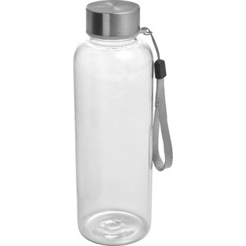 promotional tritan drinking bottle (500ml) IME-8941