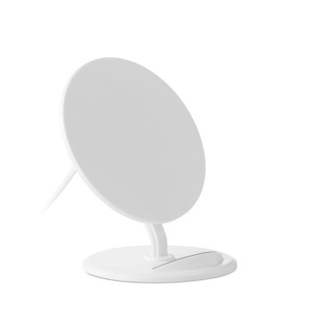 promotional wireless charging stand MOB-MO9653