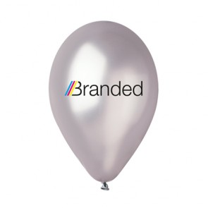 "promotional 10"" standard balloons BLY-LA10"