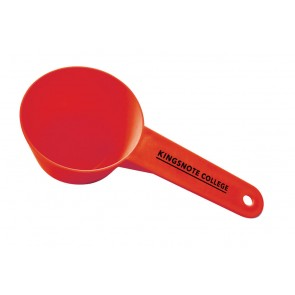 promotional 100ml measuring scoops SEU-HP8565