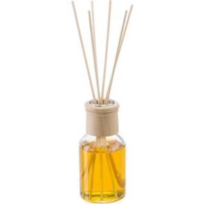 promotional 100ml vanilla reed diffuser IME-3461