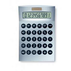 promotional 12 digit calculators  MOB-AR1253