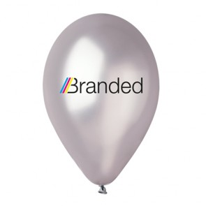 "promotional 12"" standard balloons BLY-LA12"