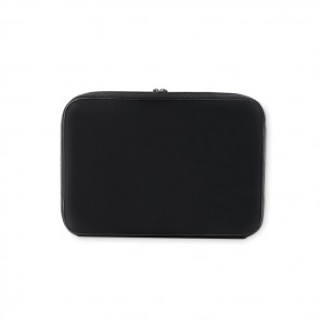 promotional 15 inch laptop pouches MOB-MO9202