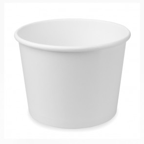 promotional 16oz ice cream tubs AJP-TUB-16