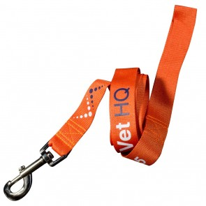 promotional 25mm dog lead PMT-UDL30