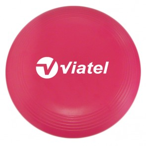 promotional large frisbies GCP-LF0001
