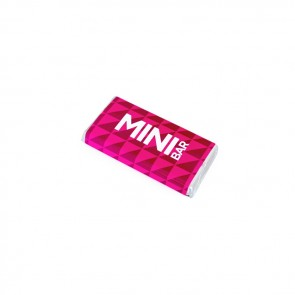 promotional 25g chocolate bar