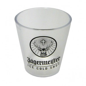 promotional 25ml shot glasses GCP-SG0002