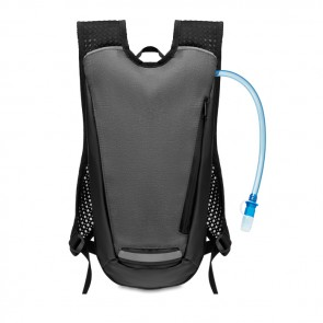 promotional 2l hydration water backpacks MOB-MO9550
