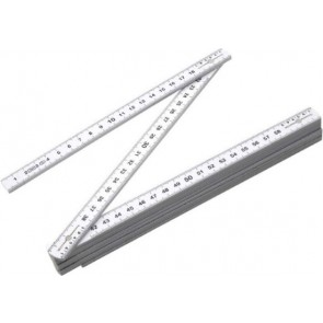 promotional 2m folding rulers IME-6632