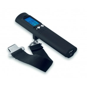 promotional 3 in 1 powerbanks  MOB-MO9016