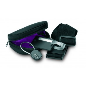promotional 3 piece travel sets MOB-MO7243