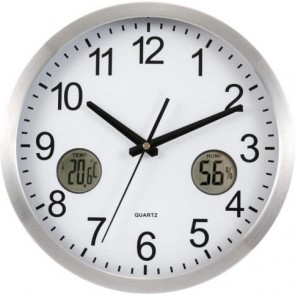 promotional 30cm wall clocks IME-3262