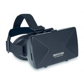 promotional 3d virtual reality glasses  MOB-MO8838
