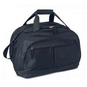 promotional 4 piece travelling bag sets  MOB-KC6352