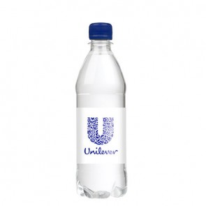 promotional 500ml bottled water CW-BMWL