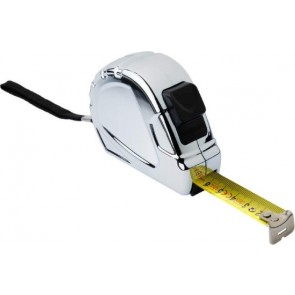 promotional 5m tape measure type 1 IME-6526