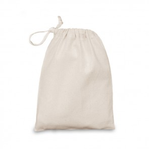 promotional 5oz large drawstring pouch bags BAT-POUCHL