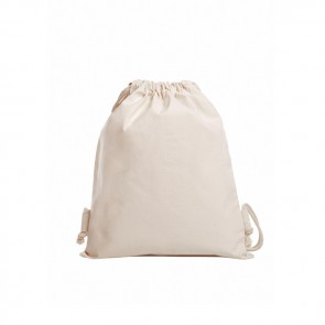 promotional 6oz double drawstring bags BAT-CAL21