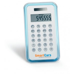 promotional 8 digit calculators MOB-KC2656