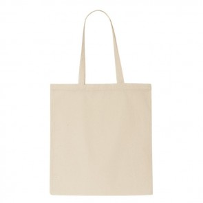 promotional 8oz cotton canvas bags BAT-PAX2