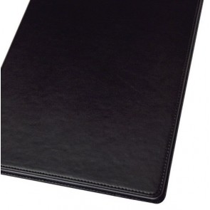 promotional a4 black notebooks IME-5138