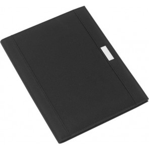 promotional a4 conference folder sets IME-8416