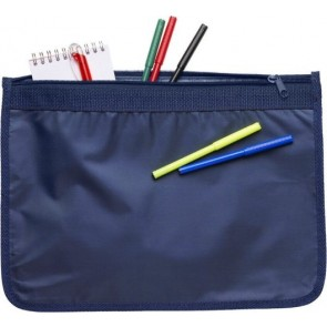 promotional a4 nylon document bags IME-9100