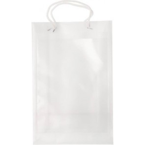 promotional a4 pp exhibition bags IME-6623