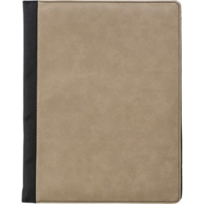 promotional a4 pu conference folders IME-7231