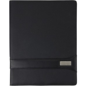 promotional a4 pvc folder sets IME-3363